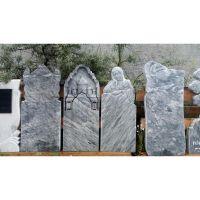 памятник мраморный